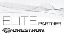 Crestron Elite Partner